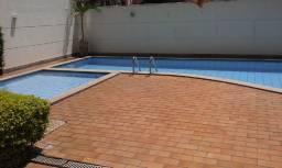 Apartamento de 2 quartos em jardim Camburi - ed. alegro