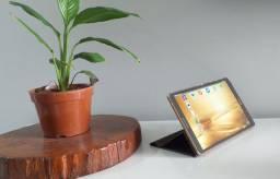 "Tablet Samsung Tab S 8.4"""