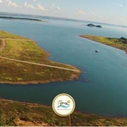 Nirvana - Condomínio Fechado no Lago das Brisas em Buriti Alegre