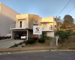 Título do anúncio: casa - Condomínio Reserva Ds Vinhedos - Louveira