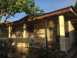 Excelente Casa Conj. Ajuricaba, 120m², 03 Quartos.