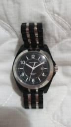 Título do anúncio: Relógio feminino TECHNOS original
