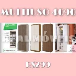 Multiuso 4090 multiuso 4090 multiuso 4090 - 29922