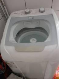 Máquina lavar 8k