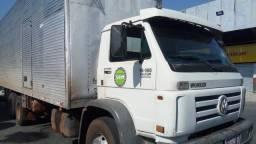 Título do anúncio: 13180 Truck