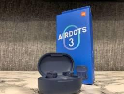 AirDots 3