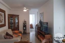 Título do anúncio: Apartamento à venda com 2 dormitórios em Santa amélia, Belo horizonte cod:351628