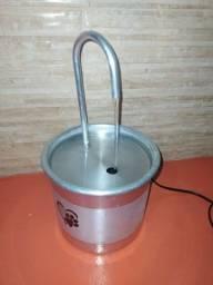 Título do anúncio: Fonte de água para GATOS