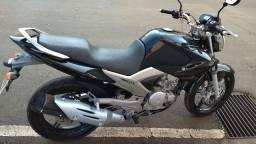 Título do anúncio: Yamaha YS 250