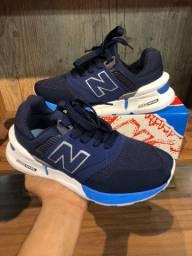 Título do anúncio: Tênis New Balance 997s