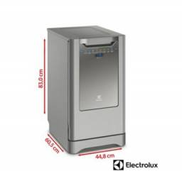 Lava Louças Electrolux - Nova na caixa