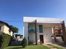 Casa em Condomínio para Venda em Marechal Deodoro, Antares, 4 dormitórios, 3 suítes, 6 ban