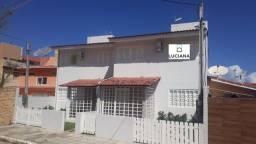Título do anúncio: Vendemos 2 Casas em Tamandaré