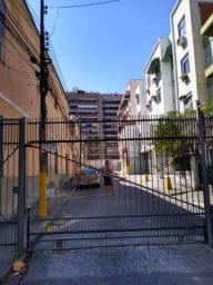 Título do anúncio: Apartamento para alugar com 2 dormitórios em Tijuca, Rio de janeiro cod:15888