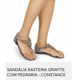 Sandália