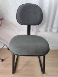 Título do anúncio: Cadeira para sala de espera