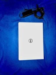 Título do anúncio: Notebook Dell i7 - 15.6 Polegadas