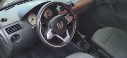 Volkswagen Gol G3 2003 1.0 Completo