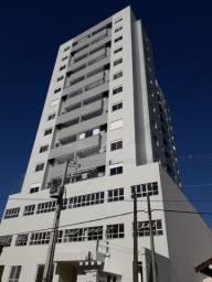 Aluga-se apartamento com 1 suíte e 2 quartos em Francisco Beltrão/PR