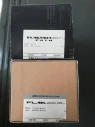 Oculos Oakley Flak 2.0 XL (edição limitada),Radar EV Path