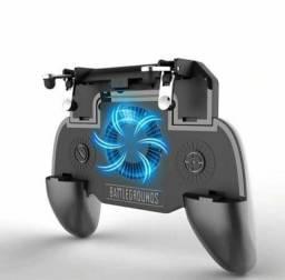 Gamepad SR 2000mah