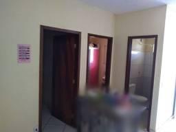 Aluguel de casa R$ 400,00