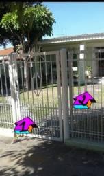 Título do anúncio: Casa em condomínio , CASA 1 & CASA 3 . São Lourenço do Sul, RS.