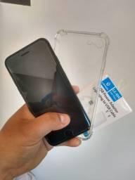 iPhone 8 64gb pra vender logo