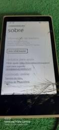 Nokia carl zeiss lumia