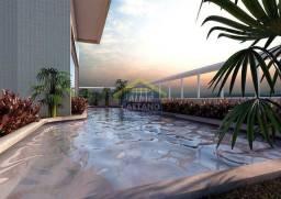 Título do anúncio: Apartamento 3 dorms Ocian Entrada Apenas R$ 75 mil