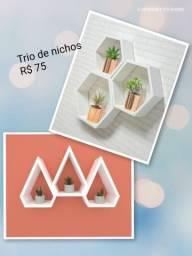 Ninchos