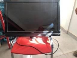 Vendo TV AOC 32