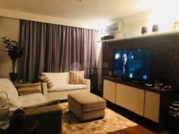 Apartamento 4 quartos, 175m² - Recanto das Mangueiras - Parque Bela Vista