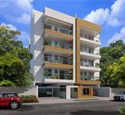 Apartamento à venda no bairro Vila Isabel - Rio de Janeiro/RJ