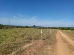 Fazenda Região de Curvelo extrutura completa para pecuaria leiteira e agricultura