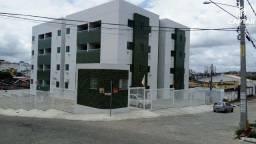 Título do anúncio: Apartamento 2 Quartos (Sendo 1 Suíte), no Indianópolis, Res. Olavo Bilac