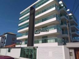 Título do anúncio: Apartamento com 3 dormitórios à venda, 160 m² por R$ 680.000,00 - Costazul - Rio das Ostra