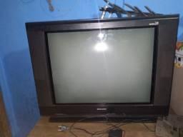 Título do anúncio: Vende se uma tv fone *