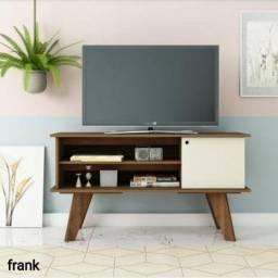 "Rack Frank TV50""* * * *"