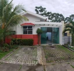 Casa no Condômino Residencial Vila Gaia , 3 quartos sendo 1 suíe !!!