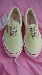 Sapato Redley Masculino Original