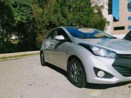 Título do anúncio: Hyundai HB20 For You FLEX  1.0