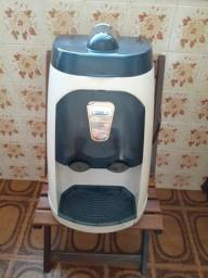 Filtro / purificador de água