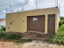 Casa a Venda, R$155.000, bairro Sao José, Juazeiro do Norte!