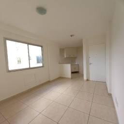 Título do anúncio: Apartamento para aluguel, 2 quartos, 1 vaga, Freguesia (Jacarepaguá) - Rio de Janeiro/RJ