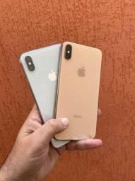 IPHONE XS MAX 64GB // IMPECÁVEL