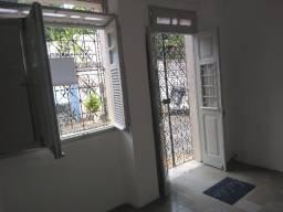 casa Olinda Sitio Historico