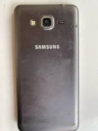 Samsung / Lg