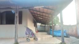 Título do anúncio: Casa em Juatuba bairro cidade nova