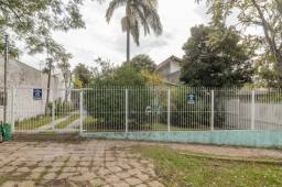Casa para alugar com 3 dormitórios em Sarandi, Porto alegre cod:8113